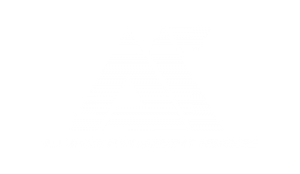 Alliance Management Services